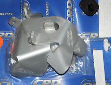 protection de cadre aluminium CRD Kawasaki KX 250 F KXF Suzuki RM-Z 250