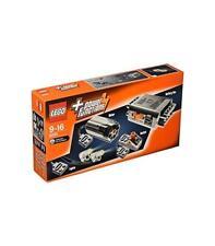 Power functions Technic - juguetes creativos Lego