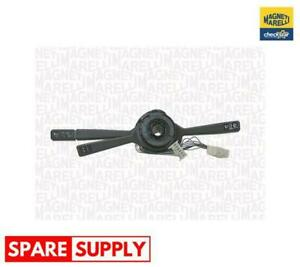 STEERING COLUMN SWITCH FOR IVECO MAGNETI MARELLI 000042354010