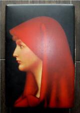 Scatola in latta Amaretti di Saronno Lazzaroni vintage