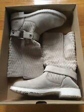 NIB UGG Pure SHANI Shearling Boots 6.5