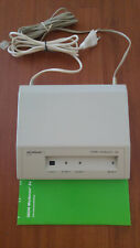 ISDN Moduvox 2a analoge ISDN adapter met gebruikershandleiding