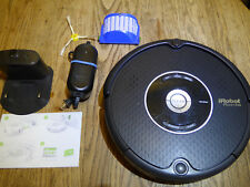 iRobot Roomba  Robot Vacuum Pet Series