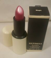 Ultima II ll Super Luscious Lipstick Magic