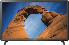 "NEW LG 32LK610BPTB 32""(80cm) HD LED LCD Smart TV"