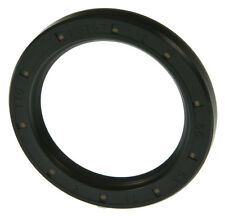National Oil Seals 710522 Rr Wheel Seal