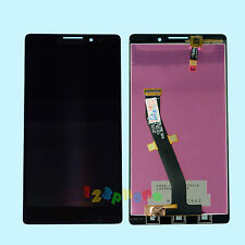 FULL LCD DISPLAY + TOUCH SCREEN DIGITIZER ASSEMBLY FOR LENOVO VIBE Z K910