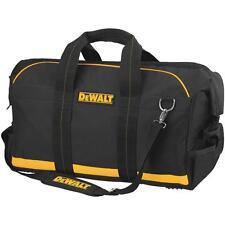 """DeWalt 24"""" Pro Contractor Bag"""