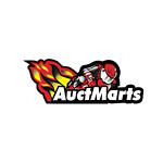 auctmartscom