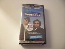 SEALED NEW! The Blues Brothers (VHS, Special Edition) John Belushi, Dan Aykroyd