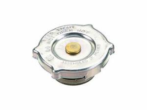 Radiator Cap 4DVB24 for 720 510 260Z 280ZX 240Z 1200 200SX 521 Pickup 610 620