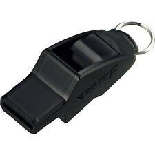 molten Football Soccer Referee Whistle Dolfin F Ra0070-K Black