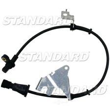 Abs Wheel Speed Sensor -Standard Ignition Als1204- Abs Parts