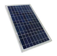 Panneau solaire 30W 12V polycristallin marque hollandaise Victron energy