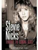 Stevie Nicks - Through the Looking Glass [New DVD]