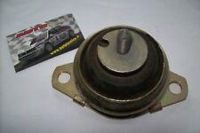Supporto motore Alfa 164 Lancia Thema nuovo originale 82427180 60801717 Croma