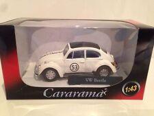 VW DieCast Cars, Trucks & Vans
