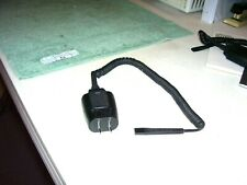 Genuine BRAUN 5690 Charger for Cruzer Trimmer Shaver 5690 5751 5683 5685