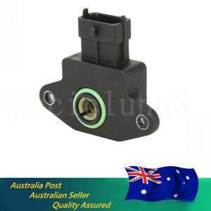 TPS Throttle Position Sensor 35170-22600 For Ford Falcon AU HYUNDAI Accent TP050
