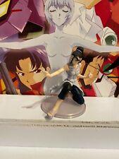 Fullmetal Alchemist IZUMI CURTIS Figure Square Enix Anime Japan Mod. 1