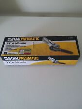 Central Pneumatic Home Air Tools For Sale Ebay