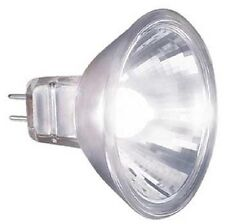 Osram HALOGEN LAMP 48865SP 35W GU5.3 12V 3000K Spot Reflector 10Degree Angle