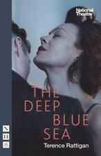 The Deep Blue Sea (2016 Edition) by Terence Rattigan (2017)