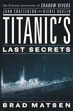 Boats, Ships Paperback 1st Edition Books