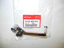 changement de vitesse pédale de changement Honda CB1300 CB 1300 Pièce neuve