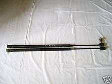 93-02 CAMARO FIREBIRD HOOD LIFT SUPPORTS SHOCKS PAIR Z28 TRANS AM LT1