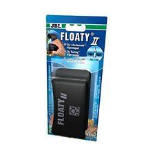 Jbl Floaty II Aimant pour Aquariophilie Taille L