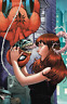 PETER PARKER SPECTACULAR SPIDER-MAN #1 TODD NAUCK NYCC 3 PACK VIRGIN VARIANT SET