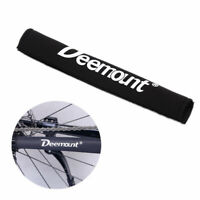 Bike Bicycle Chain Guard Protector Frame Cover Cycling Chain Stay Chainstay  RAS
