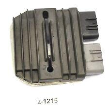 Honda CBR 900 RR SC28 - Spannungsregler Gleichrichter