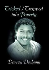 Tricked / Trapped Into Poverty (Hardback or Cased Book)