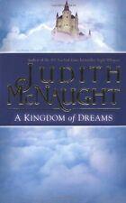 A Kingdom of Dreams (The Westmoreland Dynasty Saga) by Judith McNaught