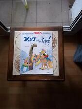 Asterix und der Greif Band 39 !!! BRANDNEU!!!