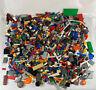 Bulk LEGO Mixed Pieces Lot 5 Lbs Bricks Parts Accessories Color Lot D