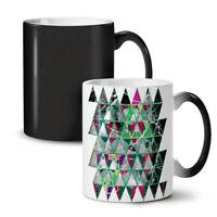 Pattern Animal NEW Colour Changing Tea Coffee Mug 11 oz | Wellcoda