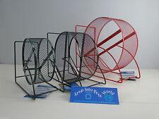 Trixie Metal Small Animal Exercise Wheels