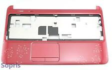 HP DV6 DV6-3000 Top Case Cover w//Tpad FPR ON//OFF Board RIT3LLX6TP102 603684-001