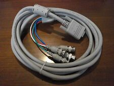 NEW MH-984 Olympus Photo Cable for Video Endoscopy CV-160 or CV-180 Systems