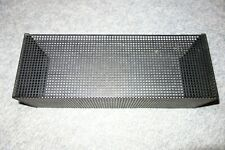 McIntosh MC240 Tube Cage
