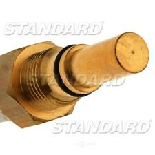 Engine Cooling Fan Switch-Temperature Switch Standard TS-381