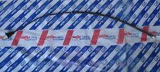 Cavo Flessibile Laccio Contachilometri Originale Lancia Autobianchi Y10  7732776
