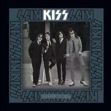 Dressed to Kill by Kiss (Vinyl, Mar-2014, Universal)