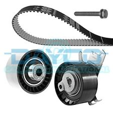 Brand New Dayco Timing Belt Kit Set Part No. KTB591