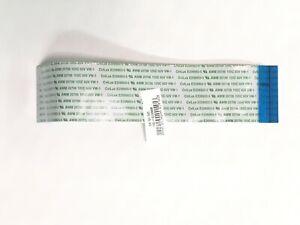 Flex Button Cable Ribbon E208903-5 For Laptop HP Pavilion 17 17-G114NF