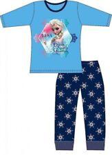 Elsa 100% Cotton Fancy Dresses for Girls