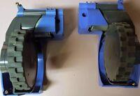 Roomba Wheel module kit- Left and Right iRobot Roomba 5xx/6xx/7xx/8xx